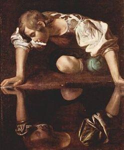 260px-Michelangelo_Caravaggio_065