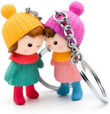 couple cute