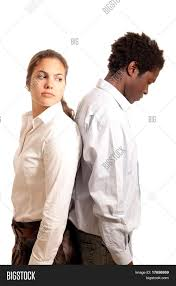 conflit couple